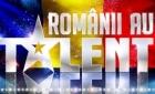 SCANDAL la Românii au talent, de la PRO TV: Toți concurenți străini au fost eliminați, în prima semifinală