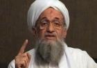 Scandal între teroristi: şeful Al Qaida îl face mincinos pe şeful Statului Islamic