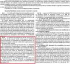 Scandalul celor 1.500 de lei: Monitorul oficial arata ca a fost suspendată facilitatea angajatilor pentru creșă sau grădiniță. Cîțu a omis să spună!