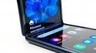 """Scandalul """"Samsung"""" bubuie în România: Consiliul Concurentei a depistat un cartel cu eMag, Altex şi Flanco!"""