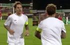 """Se intampla in Liga 1: A jucat intr-un meci oficial cu un tricou """"de magazin"""""""