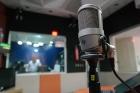 Se pregateste un Radio de propaganda rusă sa fie deschis la Viena