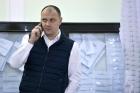 Sebastian Ghiţă susţine că a primit azil politic în Serbia
