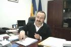 Secretele lui Antonel Tănase, noul SGG, și partenerul din Aeroport
