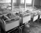 """Securitatea lui Ceaușescu si """"avorturile spontane"""". Interventiile clandestine ratate erau mascate in """"blocaje renale"""" sau """"septicemie"""""""