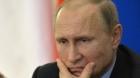 """Seful spionajului britanic MI6 transmite un mesaj dur Rusiei: """"L-am avertizat pe Putin de pretul urias pe care l-ar plati"""""""