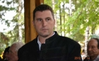Senatorul UDMR Tanczos Barna anunţă că a fost diagnosticat cu COVID-19