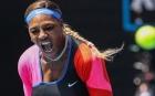 Serena Williams la 39 de ani a învins-o pe Simona Halep de 29 de ani în sferturile Australian Open
