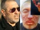 Serghei Mizil, ucis de interlopi!
