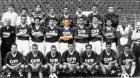 Sergiu Marian, fost jucător de la CFR Cluj, s-a sinucis la de 43 de ani