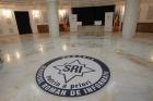 Servicii secrete: 25.000 de posturi telefonice interceptate de SRI printr-o structură nelegală