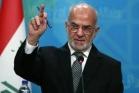 Serviciile de spionaj irakiene au oferit informaţii care avertizau privind atacuri