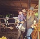 Shakira este pusa sub acuzare pentru fraudă de 14 milioane de euro