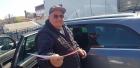 """Sibianul Ioan Muntean, fost deținut, dus de PSD la Iohannis: """"Pesediștii s-au folosit de mine? Și eu de ei!"""""""