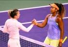 """Simona Halep a comentat despre comparaţia cu liderul Naomi Osaka: """"Eu nu m-am chinuit după ce am devenit numărul unu mondial"""""""