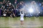 Simona Halep a urcat pe locul 4 WTA, în urma triumfului de la Wimbledon
