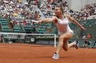 Simona Halep, aproape de locul 1 mondial! Cine sunt posibilele adversare de la Roland Garros