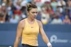 Simona Halep se menține pe locul 4 în clasamentul WTA