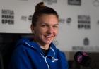 Simona Halep spune că nu va mai juca în FedCup dacă formatul competiţiei se va schimba