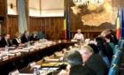 Situatie critica: Deficitul comercial al României a explodat!