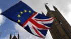 Soarta Brexit-ului se decide astăzi. Liderii europeni se reunesc la un summit extraordinar