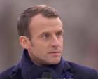 """Sondaj: Popularitatea lui Macron crește pe măsură ce sprijinul pentru ,,vestele galbene"""" scade"""