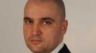 Sorin Alexandrescu, fostul şef al Antena Group, eliberat condiţionat. A beneficiat de prevederile recursului compensatoriu