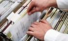 SRI a trimis la ANI note secrete cu încadrare juridică pentru 600 de oameni cu funcții în stat