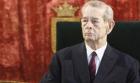 Starea Regelui Mihai s-a stabilizat: vorbește și recunoaște persoane