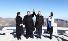 Statele Unite și Coreea de Nord ar putea decide încheierea Războiului Coreean