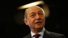 Statul mafiot apud Traian Băsescu