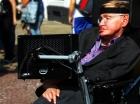 """Stephen Hawking: Pământul va deveni """"un glob de foc"""" în mai puțin de 600 de ani"""