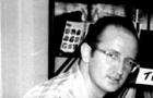 Steve Ditko, creatorul Omului Paianjen, a fost găsit mort în locuinţa sa
