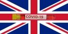 Studiu: Peste 100.000 de sclavi moderni trăiesc în Regatul Unit. Pandemia de Covid-19 ar putea crește numărul victimelor împinse spre prostituție