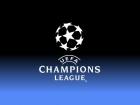 Studiul care anunta o adevarata revolutie în UEFA Champions League. Un nou format, cu mai putine echipe