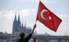 Stupoare în NATO: Erdogan a bătut palma cu rușii