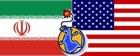SUA acuză Iranul că încearcă să obțină bani în mod ilegal prin încălcarea acordului nuclear