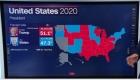 SUA alegeri prezidențiale 2020. Luptă strânsă Donald Trump-Joe Biden