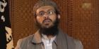 SUA anunta eliminarea lui Qassem al-Rimi, liderul grupării Al-Qaida în Peninsula Arabică