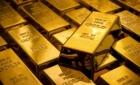 SUA încercă să opească scurgerea aurului din Venezuela către Iran