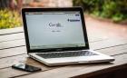 SUA pornește o anchetă privind taxa pe care Franța vrea să o impună marilor companii de tehnologie