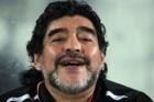 Suma colosala pe care o cheltuia Maradona lunar. Avea 50 de familii de intretinut