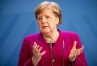 Summitul G7: Angela Merkel a refuzat invitaţia lui Donald Trump de a participa ''în persoană''