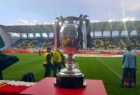 Surpriză în Cupa României. FC Voluntari a câștigat trofeul la loviturile de departajare