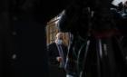 """Tăriceanu îl avertizează pe Iohannis: """"În final, sistemul își devorează creatorii"""""""