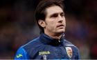 Tătăruşanu la AC Milan! Toate detaliile unui transfer de senzaţie