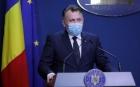 Tătaru vorbeşte despre starea de urgenţă: Când avem zece mii de cazuri în trei-patru zile, la nivelul întregii ţări, se impune starea de urgenţă!