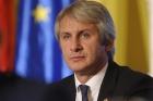 Teodorovici anunţă că pregăteşte amnistia fiscală