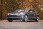 Teslounge - partenerul care aduce Tesla in Romania