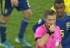 The Sun: Meciul Suediei, oprit după după josnicul abuz rasist al fanilor români la adresa lui Alexander Isak